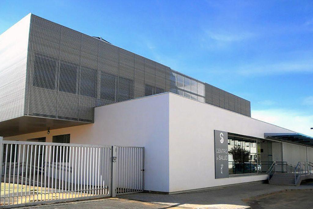 Centro-de-salud-de-Quintanarb