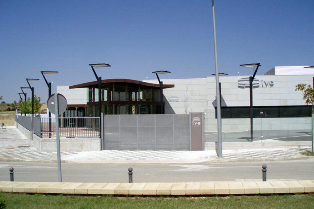 Unidad-de-Radioterapia-Cuenca-09